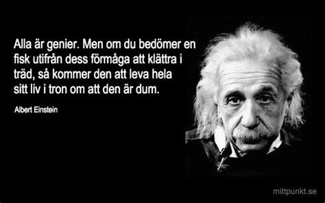 hans rosling best quote einstein medvetandets uppkomst