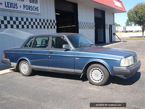 1992 mercedes 400se engine 1992 free engine image for user manual download 1992 mercedes 400se engine 1992 free engine image for user manual download