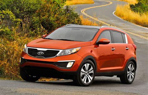 Kia Deals 2015 Lease A Kia Best Deals On 2015 Models Kia Dealership