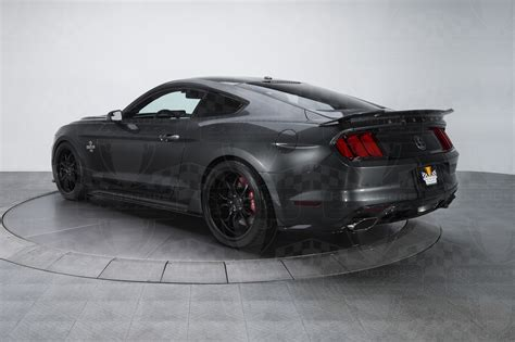 new mustang snake 2017 ford mustang shelby snake the mustang source