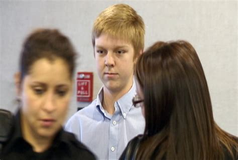 couch family wealth teen paralyzed in affluenza case to receive millions