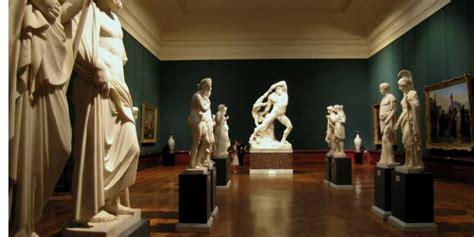 ingresso gratuito musei domenica al museo ingresso gratuito ai musei civici