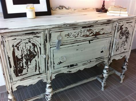 1000 images about antique side boards on pinterest