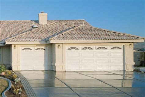 The Garage Albuquerque by Precision Garage Door Nm Photo Gallery Of Garage Door Images