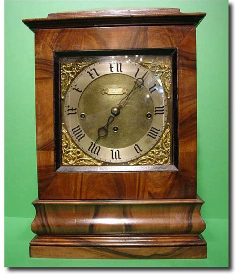 Antique Shelf Clocks by Or Shelf Antique Clock