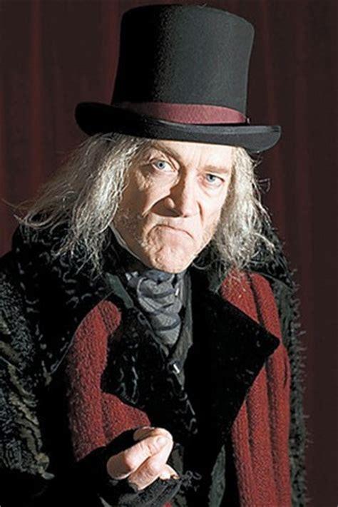 Ebenezer Scrooge Carol - carol ebenezer scrooge see best of photos of