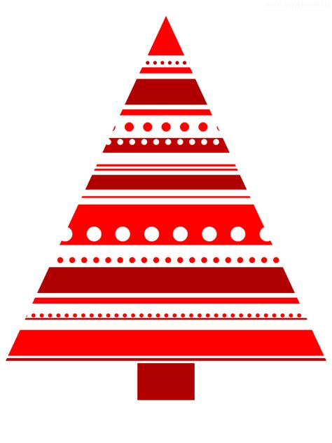 christmas tree pictures to print free printable ornament clipart 79