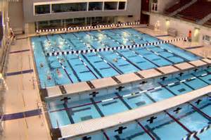 jenks public schools jenks trojans aquatic center