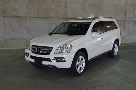 Home Interior Direct Sales 2011 Mercedes Benz Gl450 Corcars
