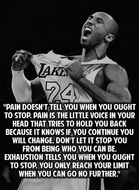 encouraging quotes   injury quotesgram