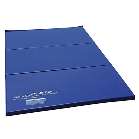 Where Can I Buy A Gymnastics Mat by Gymnastics Mat 12 Minute Athlete