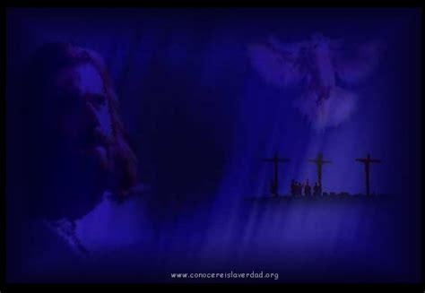imagenes para fondo de pantalla de jesucristo fondos de pantalla de imagenes de jesus imagui
