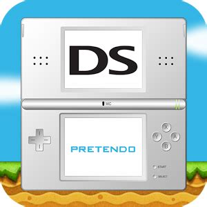 nds emulator apk pretendo nds emulator apk for windows phone android and apps