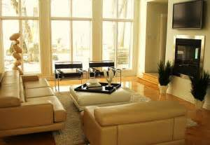 Living room decorating ideas simple small living room decorating