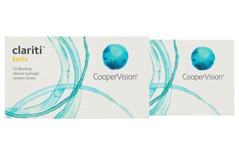 Sauflon Kontaktlinsen 2299 by Sauflon Kontaktlinsen Preisvergleich F R Bioclear