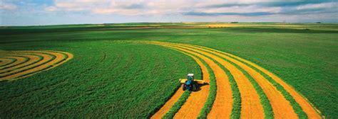 imagenes satelitales uso agropecuario agricultura galp