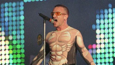 At Last I See The Light Bono S U2 Touring Sunglasses Feelnumb Com