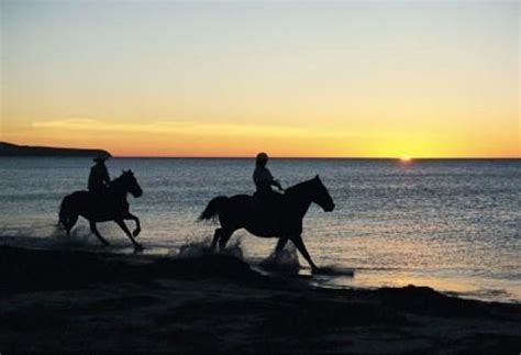 lets get off our high horses full time travel isnt the high country trails normanville 2018 all you need to