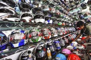 Kaca Mata Masker Buat Helm Bogo Model Harga Helm Murah Half Dan Terbaru 2018