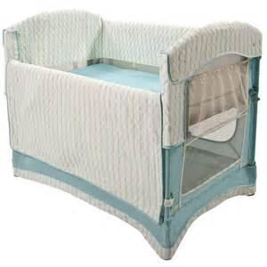 arm s reach ideal co sleeper bedside bassinet