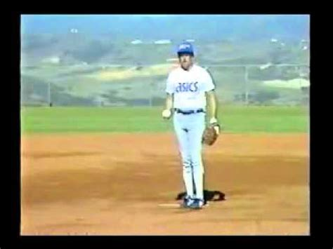 slow pitch swing mechanics slowpitch softball hitting tips leading with your hands