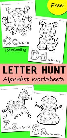 Week One Menu Childcare Jpg Recipes Pinterest Menu Daycare Menu And Meals Kellogg S School Menu Template