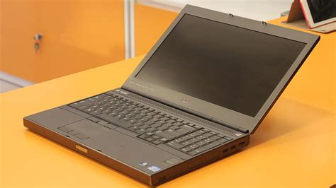 Laptop Dell Precision M4800 b 225 n laptop c蟀 dell precision m4800 i7 gi 225 r蘯サ nh蘯 t