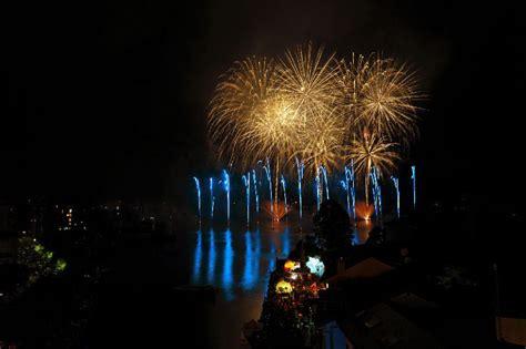 fuochi d artificio pavia eventi capodanno lombardia fuochi d artificio feste