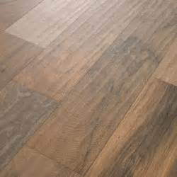 wood look tile wood tile flooring this new tile is such a great idea i