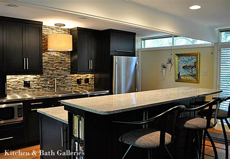 trends in kitchen design 2013 what s cookin trends in kitchen design for 2013 nc