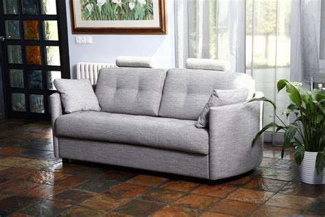 sofas bay area bay area sofa modern sectional sofa sleeper nj aletha