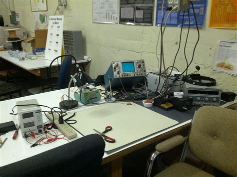 chelsea montgomery bench fucked 03l lab tables electronics lab 28 images