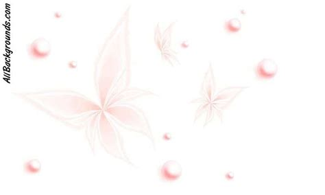 pink butterfly light light pink butterfly backgrounds myspace
