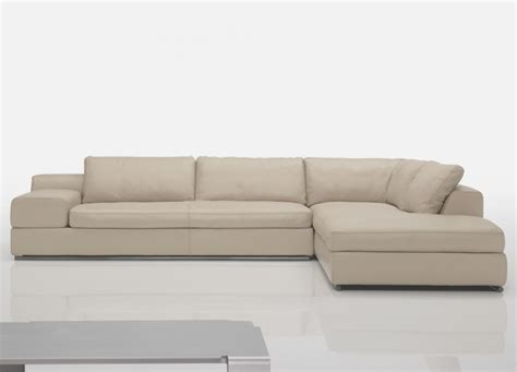 modular sofas contemporary twin leather corner sofa modular sofas go modern