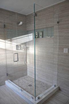 england bathroom contemporary bathroom tile great