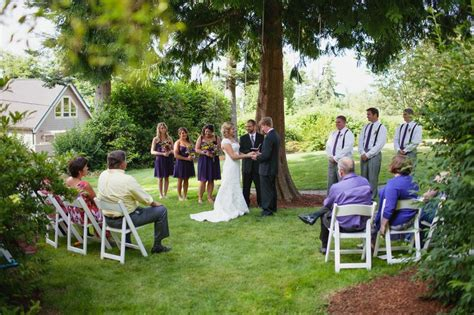 small intimate weddings in southern california best 25 small wedding ceremonies ideas on small outdoor weddings outdoor weddings