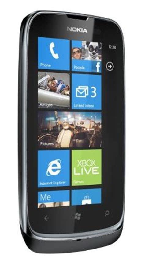 Antivirus Nokia Lumia 1520 Download | download antivirus for nokia lumia 1520