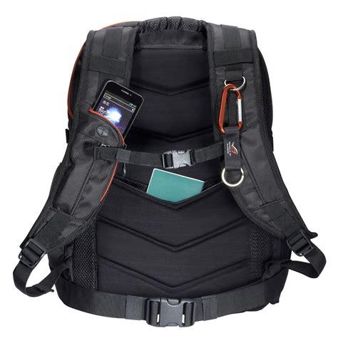 Razer Utility Backpack 1 razer insider forum razer tactical utility bag vs asus rog bag page 2