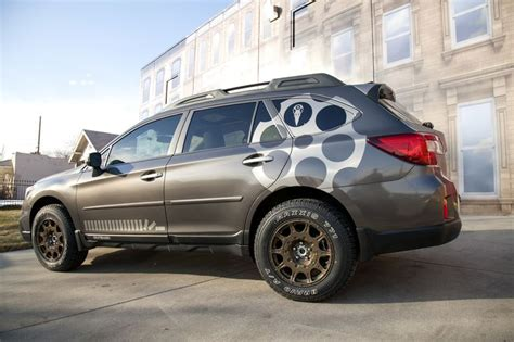 subaru outback decals 207 best subaru images on pinterest