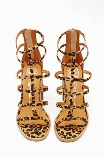 rage gladiator sandals 15 best images about gladiator sandals on