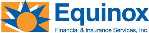 Honda Fcu Gift Card - equinox financial insurance otis federal credit union