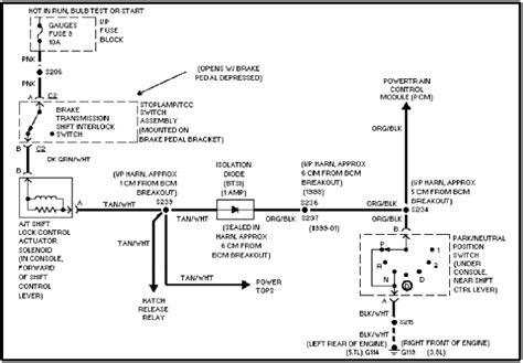 2000 honda accord v6 diagram honda auto parts catalog