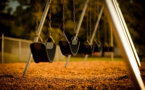 swing wallpaper swing wallpaper 1920x1200 55444
