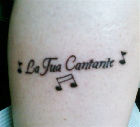 music inspired tattoos inspirational tattoos designs ideas and meaning tattoos