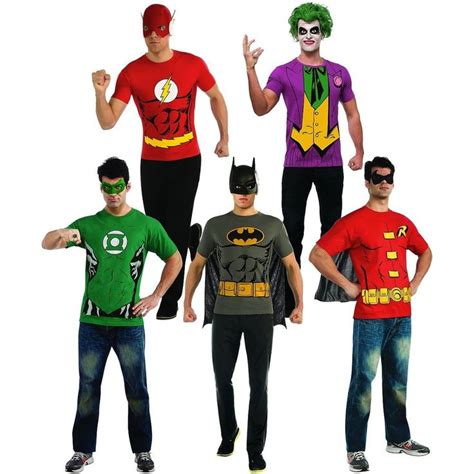 male bedroom costumes best 25 superhero costumes for men ideas on pinterest