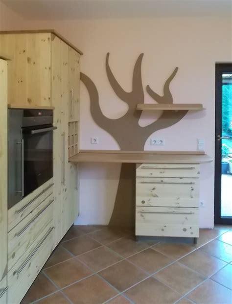 beige k 252 che wandfarbe - Pinnwand Küche