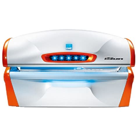 commercial tanning beds isun commercial tanning bed by uwe pc tan tanning beds