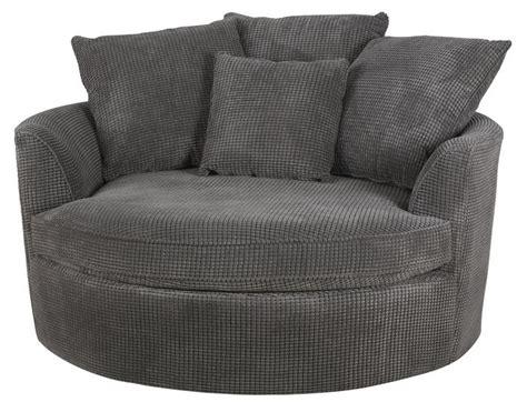 nest modern furniture contemporary modern furniture chairs nest furniture faster chair from barn to