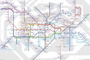 Covent Garden Zone - de londense metro bestaat 150 jaar the tube in film muziek en literatuur nrc