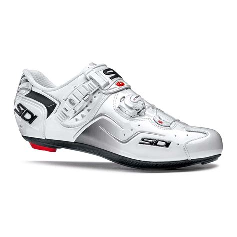 Big Size Kaos No Road No Problem wiggle sidi kaos road shoes 2015 road shoes